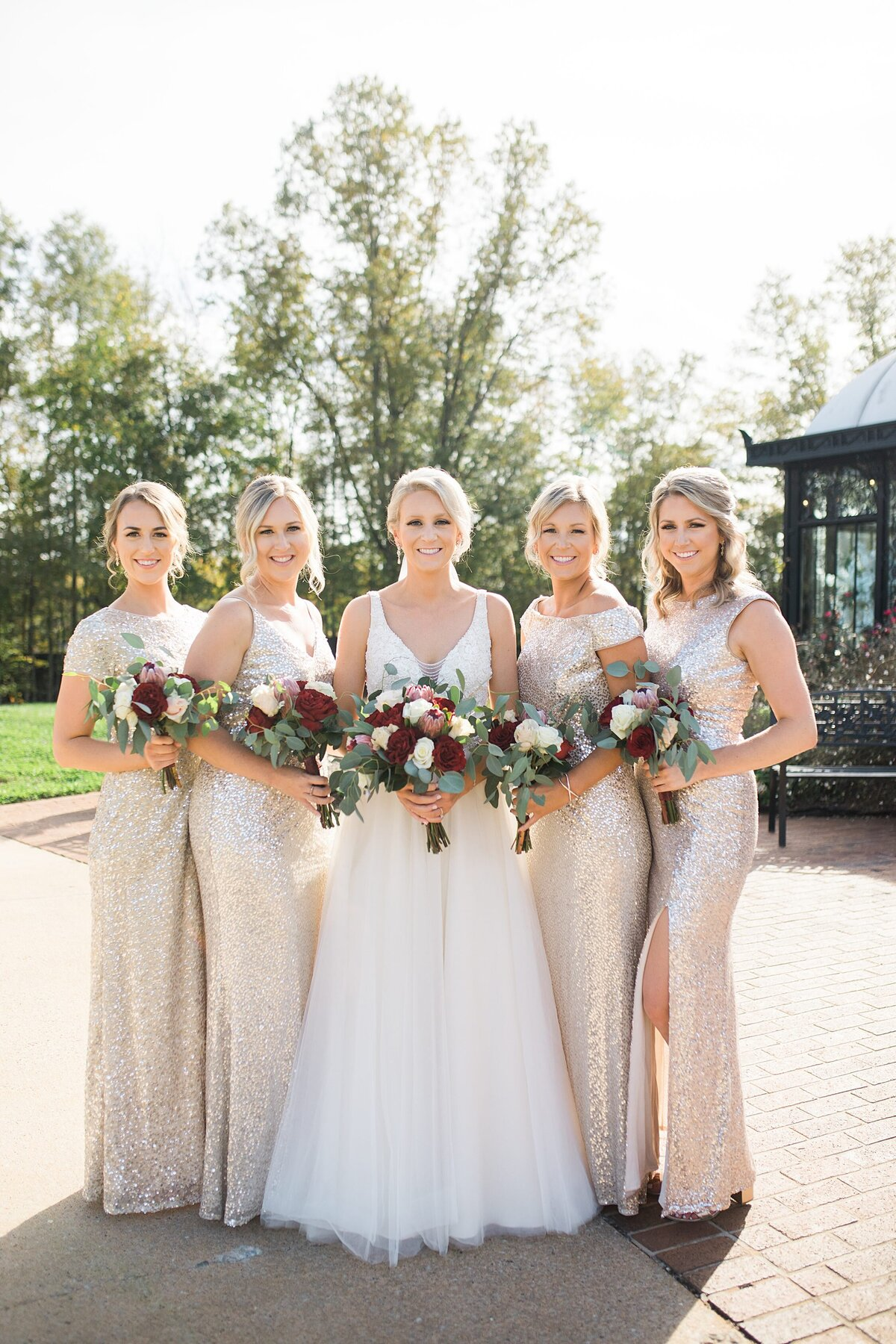 Sara Touchet Photography_0751