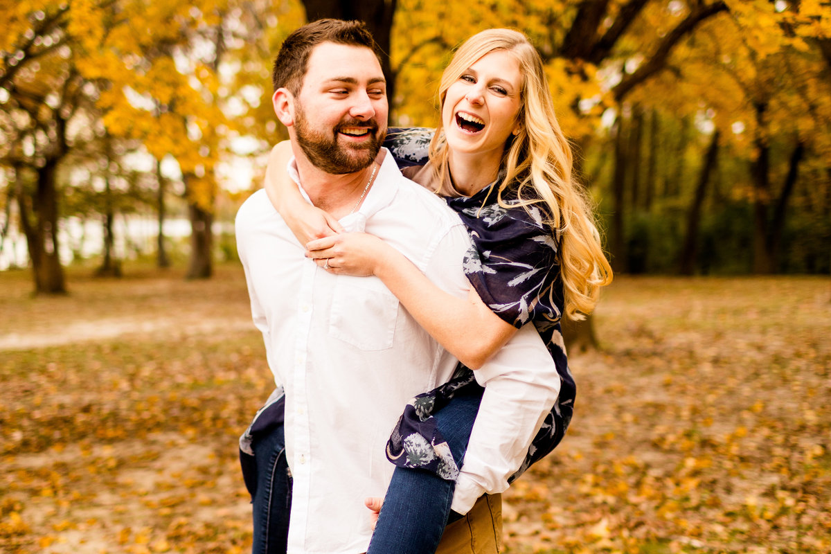 Caitlin and Luke Photography Wedding Engagement Luxury Illinois Destination Colorful Bright Joyful Cheerful Photographer 754