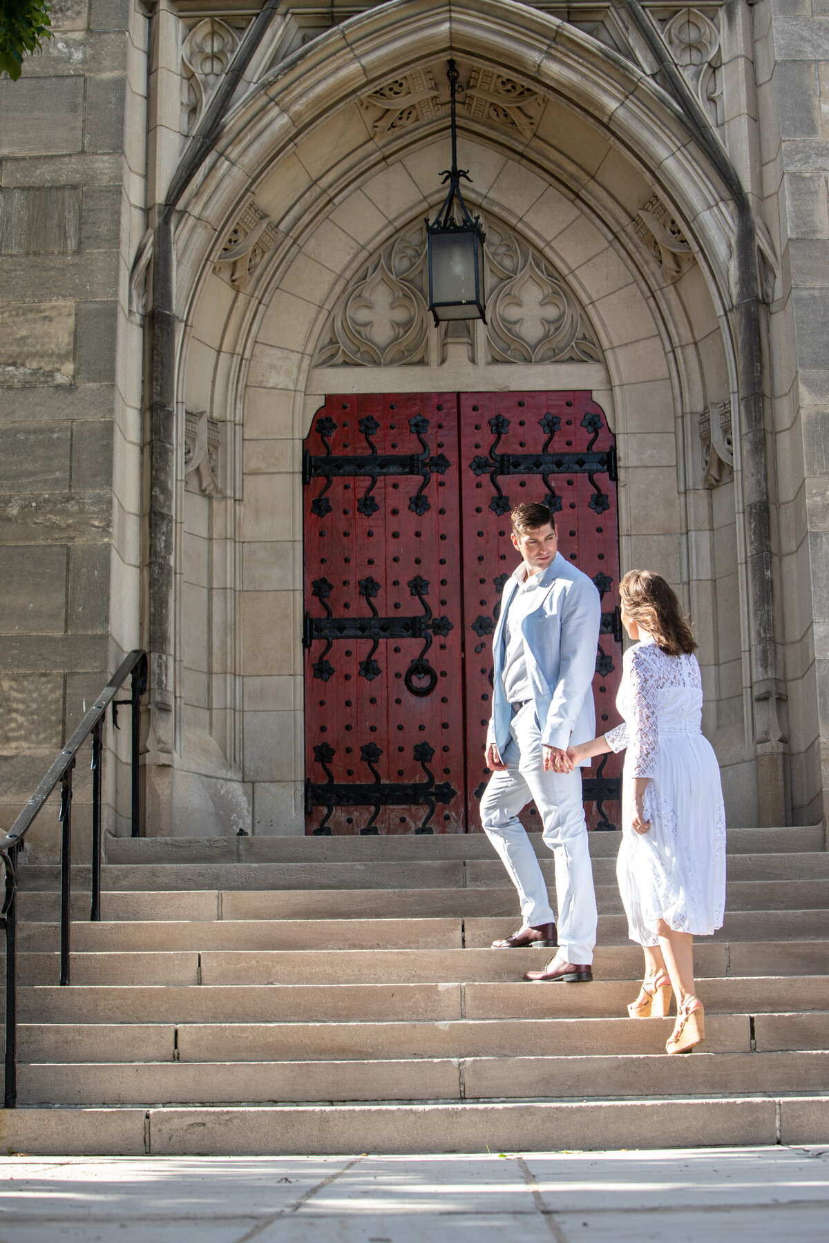 Pittsburgh-engagement-photographer-8895