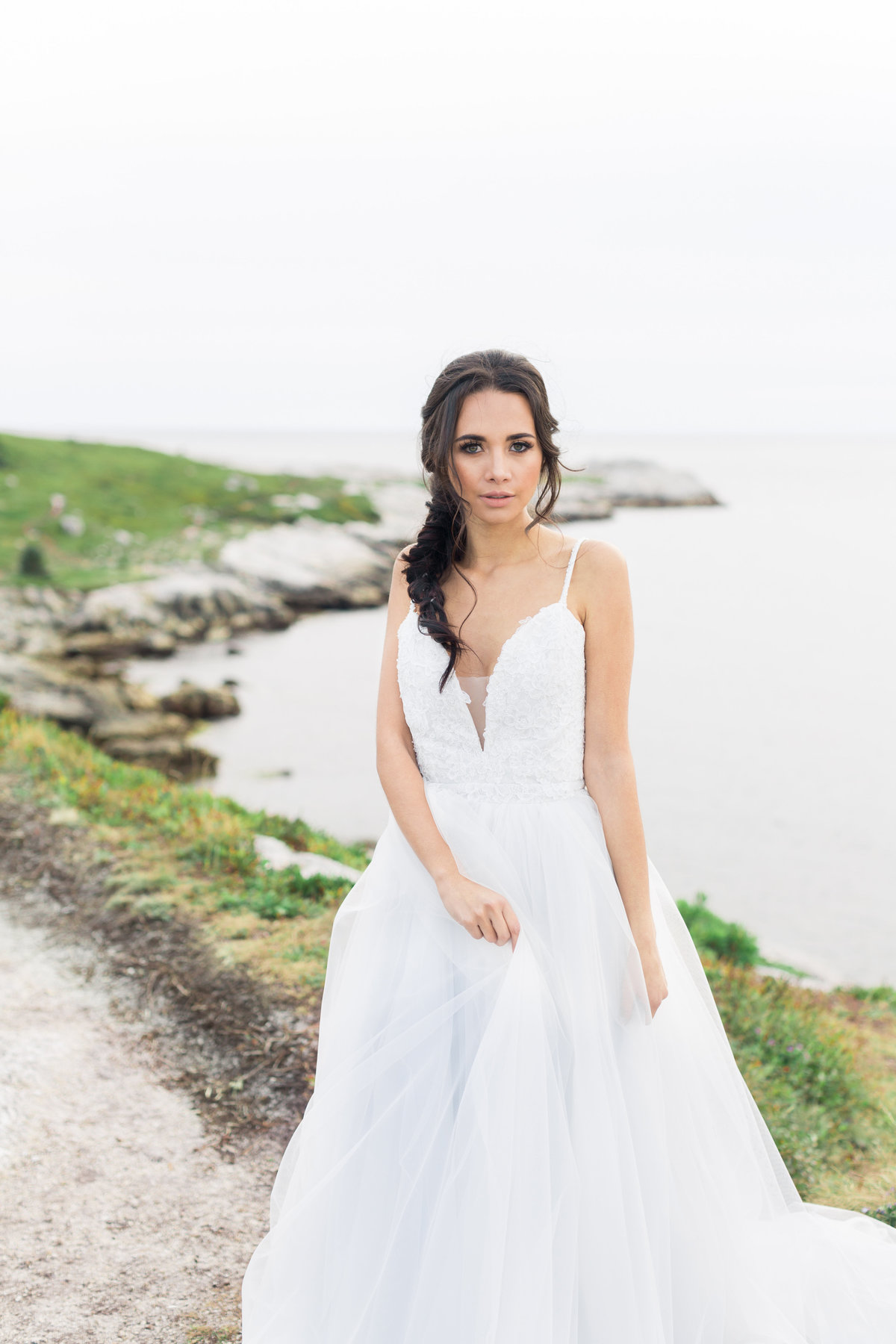 Terri-Lynn Warren Photography - Halifax Wedding and Portrait Photographers-7367
