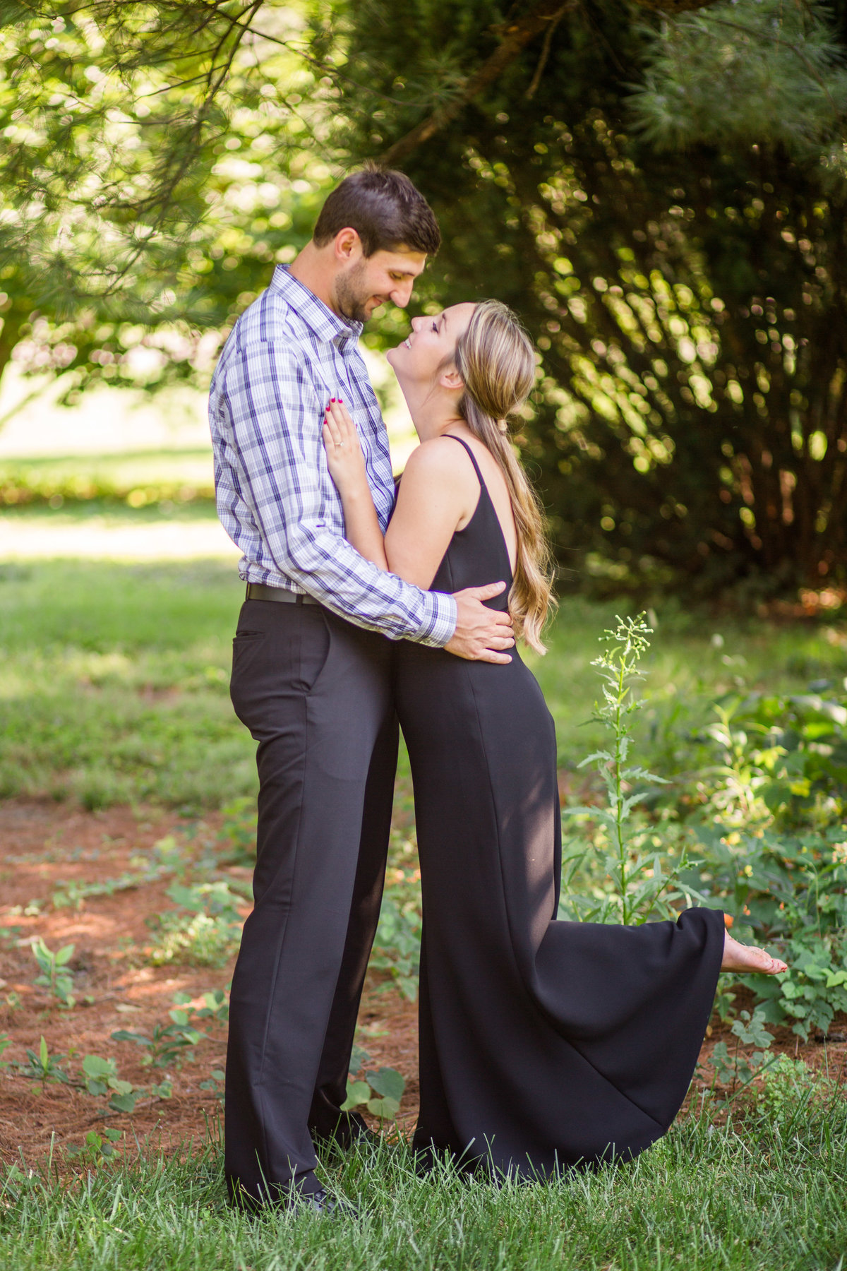 lindsey-matthew-engagement-final-2-86