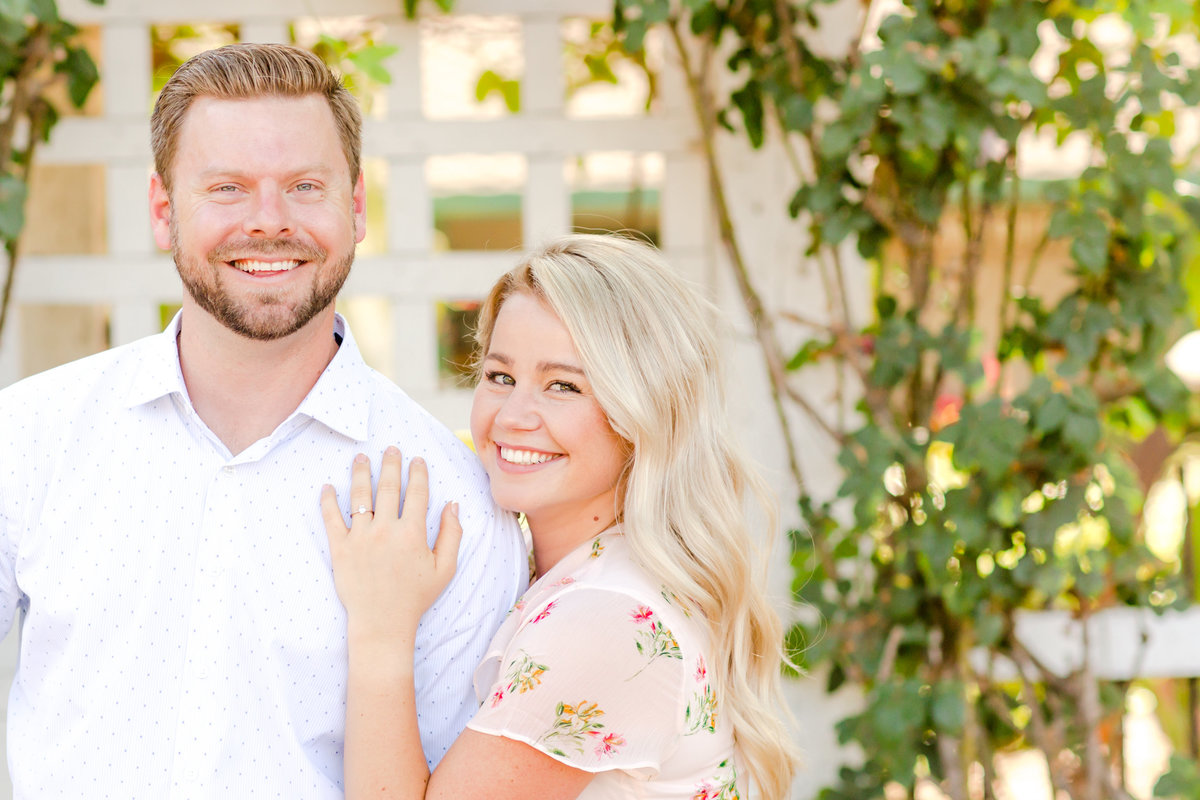 Ryan & Stephanie 2018-34
