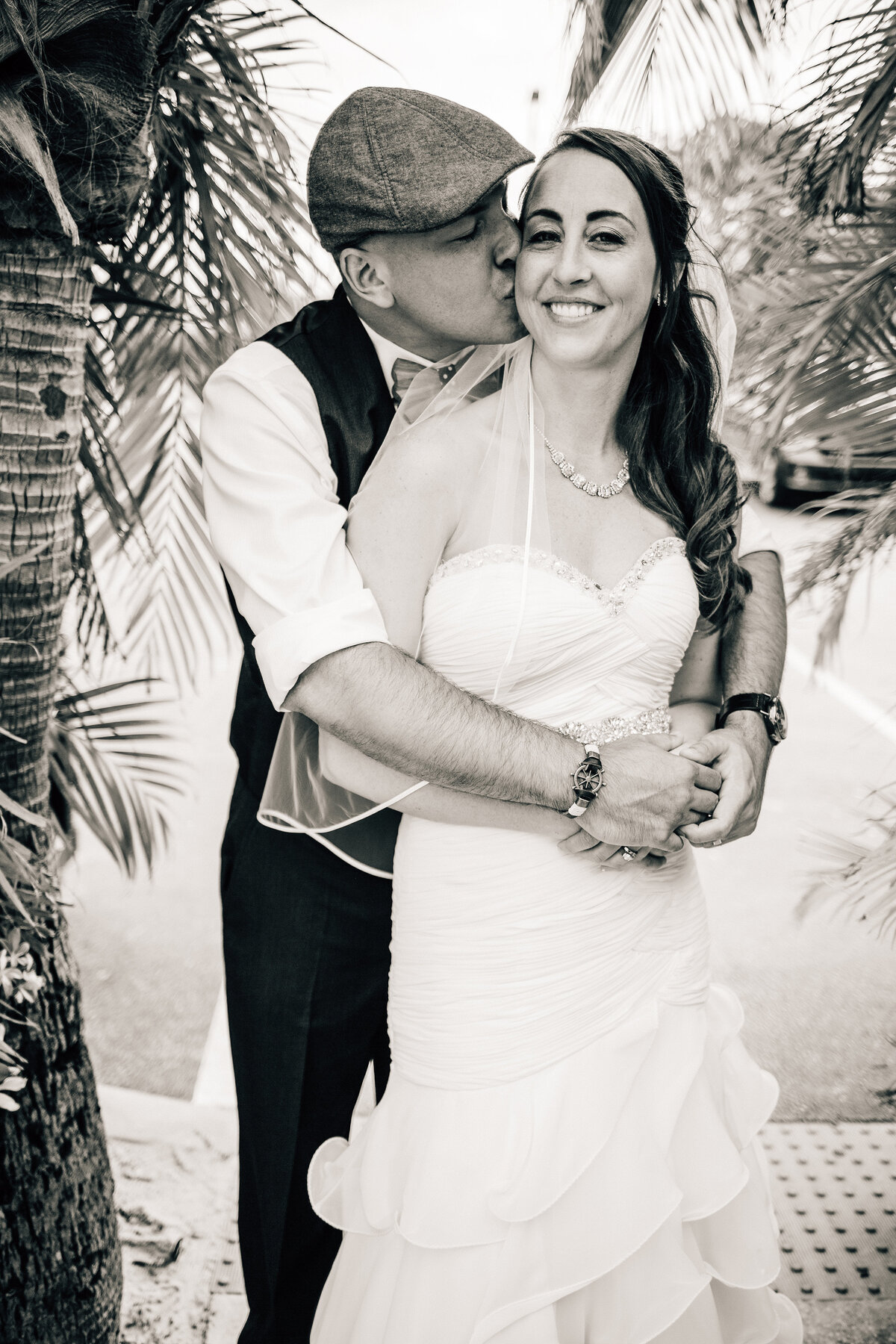 Kimberly_Hoyle_Photography_Marrero_Millikens_Reef_Wedding-70