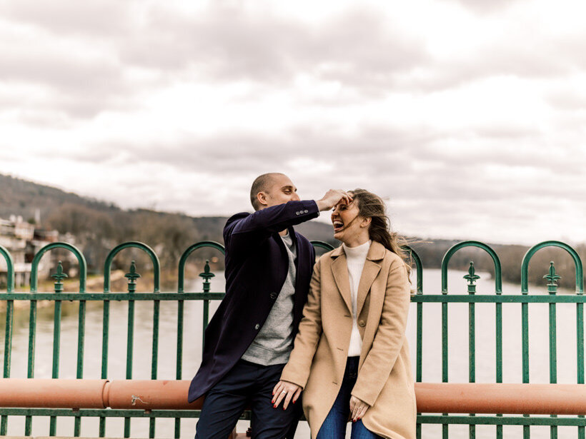 Engagement-Wedding-NY-Catskills-Jessica-Manns-Photography_050
