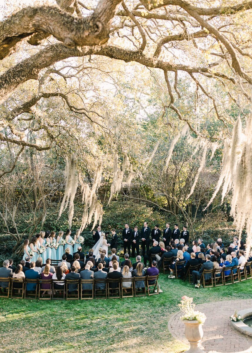 Charleston-South-Carolina-Wedding-photographer-0009