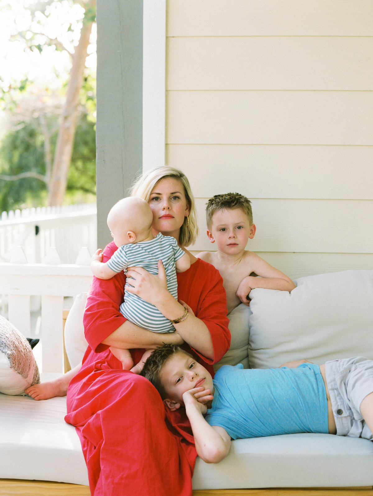 charleston-lifestyle-family-portrait-photographer-philip-casey-049