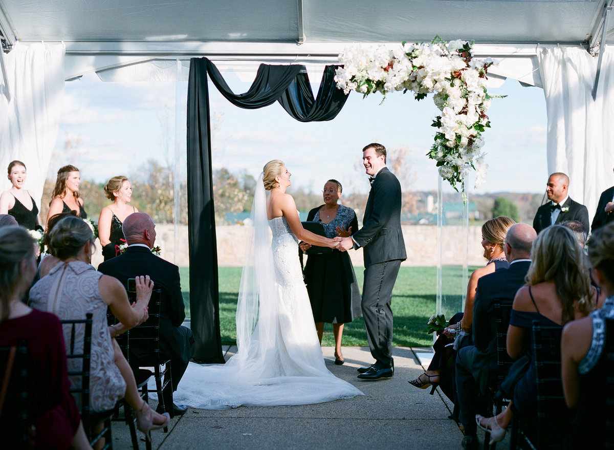 Marentette_wedding_AG-48
