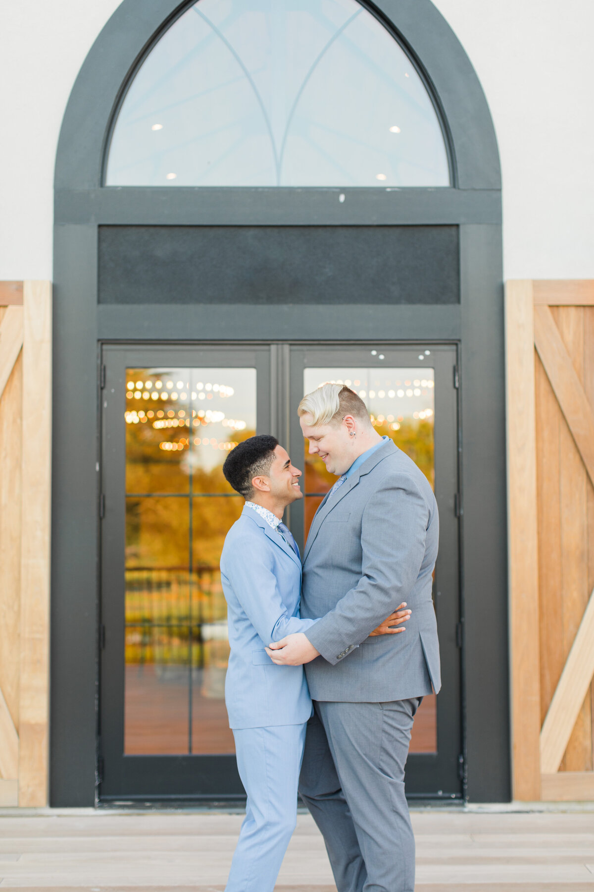 LGBTQ_Engagement_Session_Renault_Winery_Galloway_New_Jersey-63