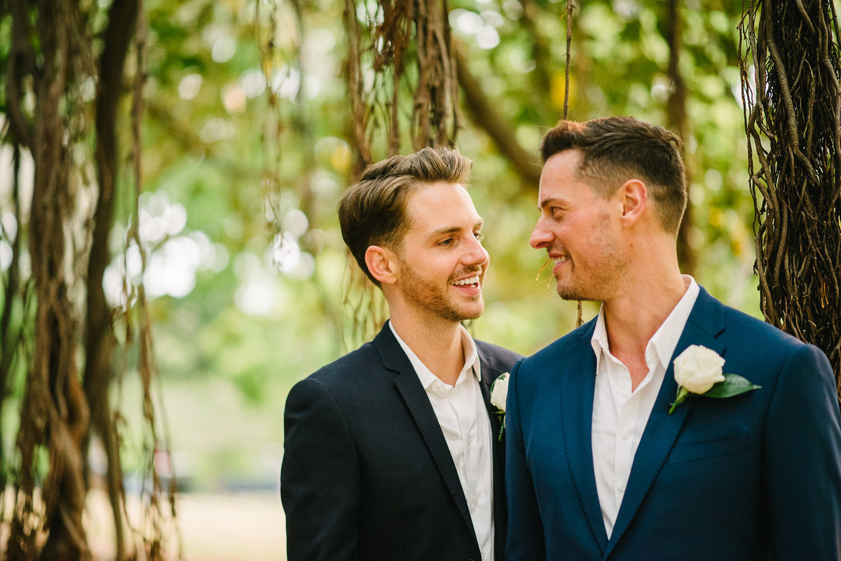 gay wedding photographer sydney-66
