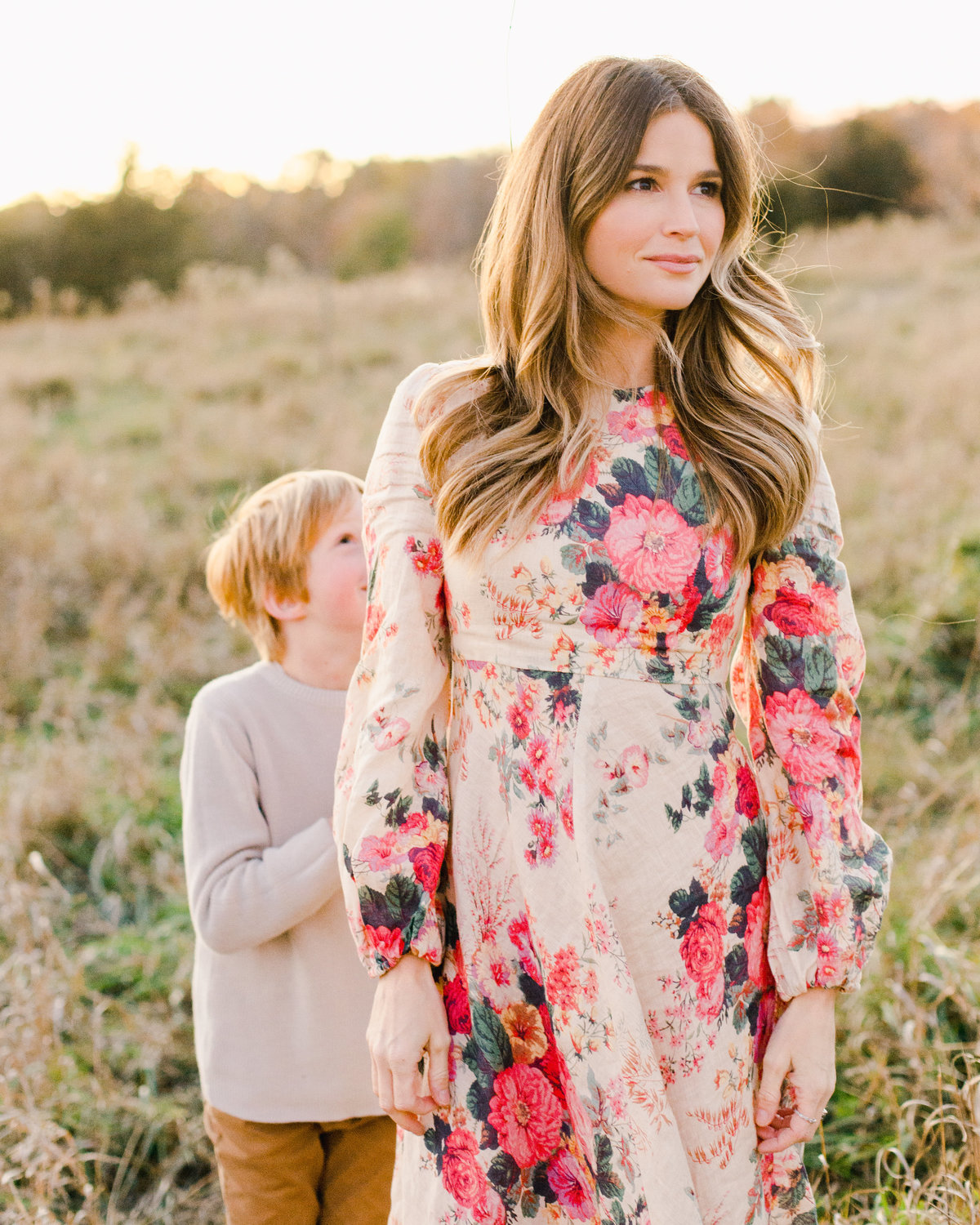 Colquitt-Family-Photos-MaritWilliamsPhotography-fall2019-166 (1)