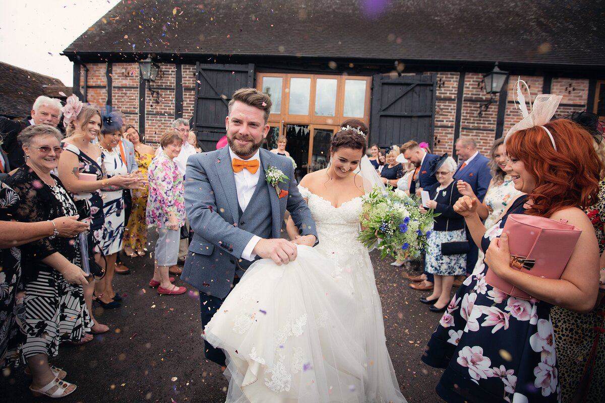 blog-linzi&dan-hundredhouse59