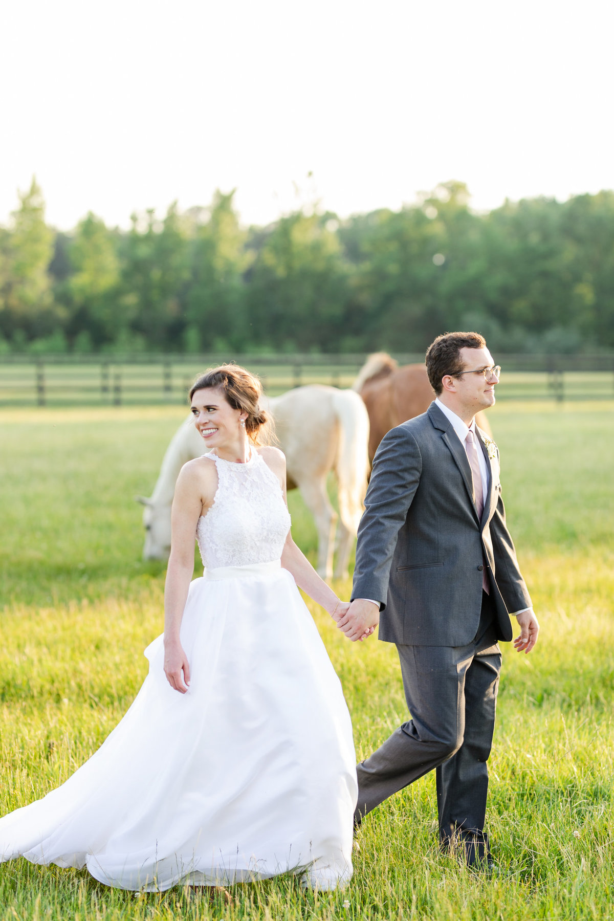 alturia-farm-wedding-luke-and-ashley-photography-27