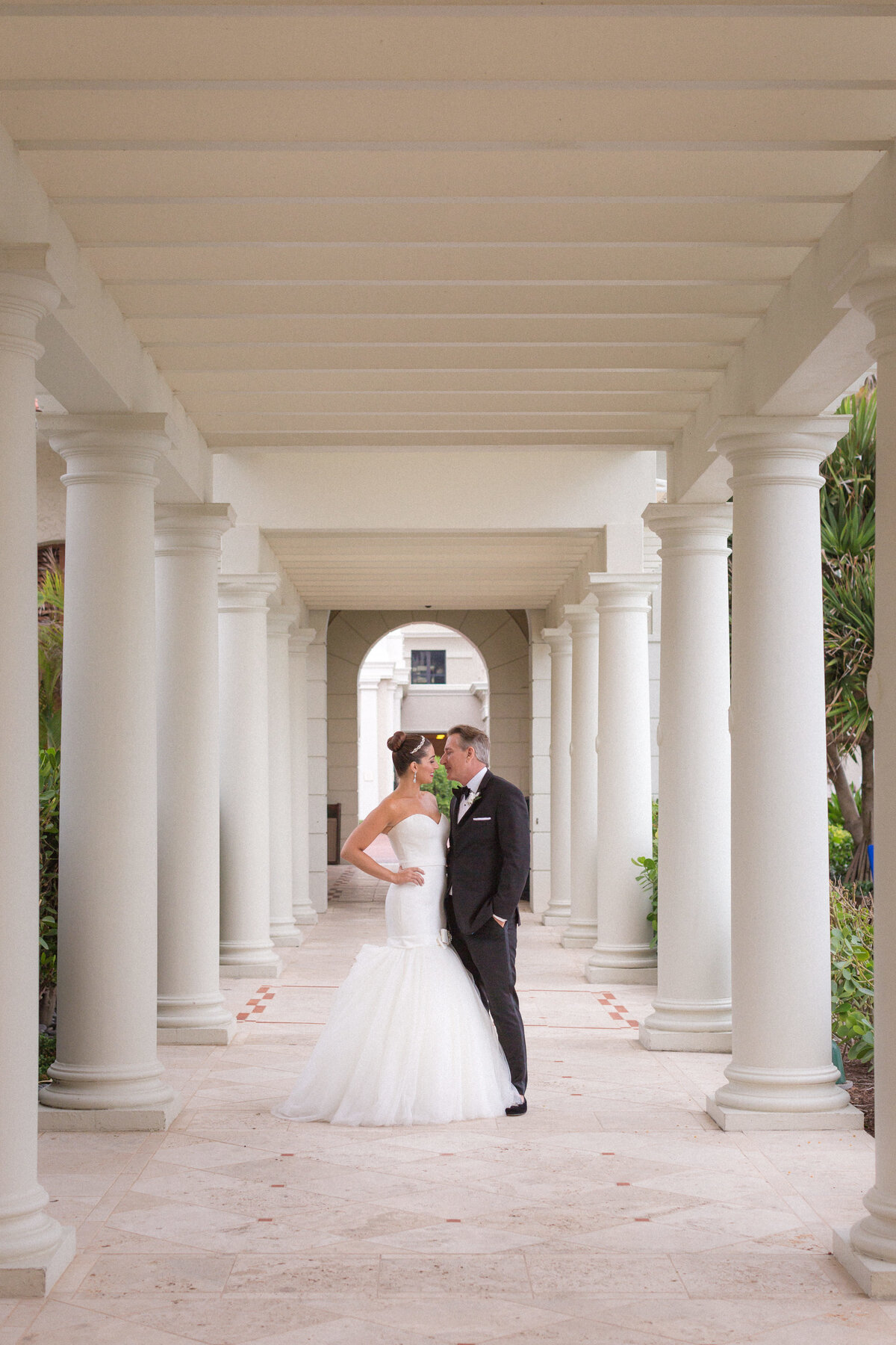 BreakersWedding-WestPalmBeachWeddingPhotographer-TessaMaxinePhotography3