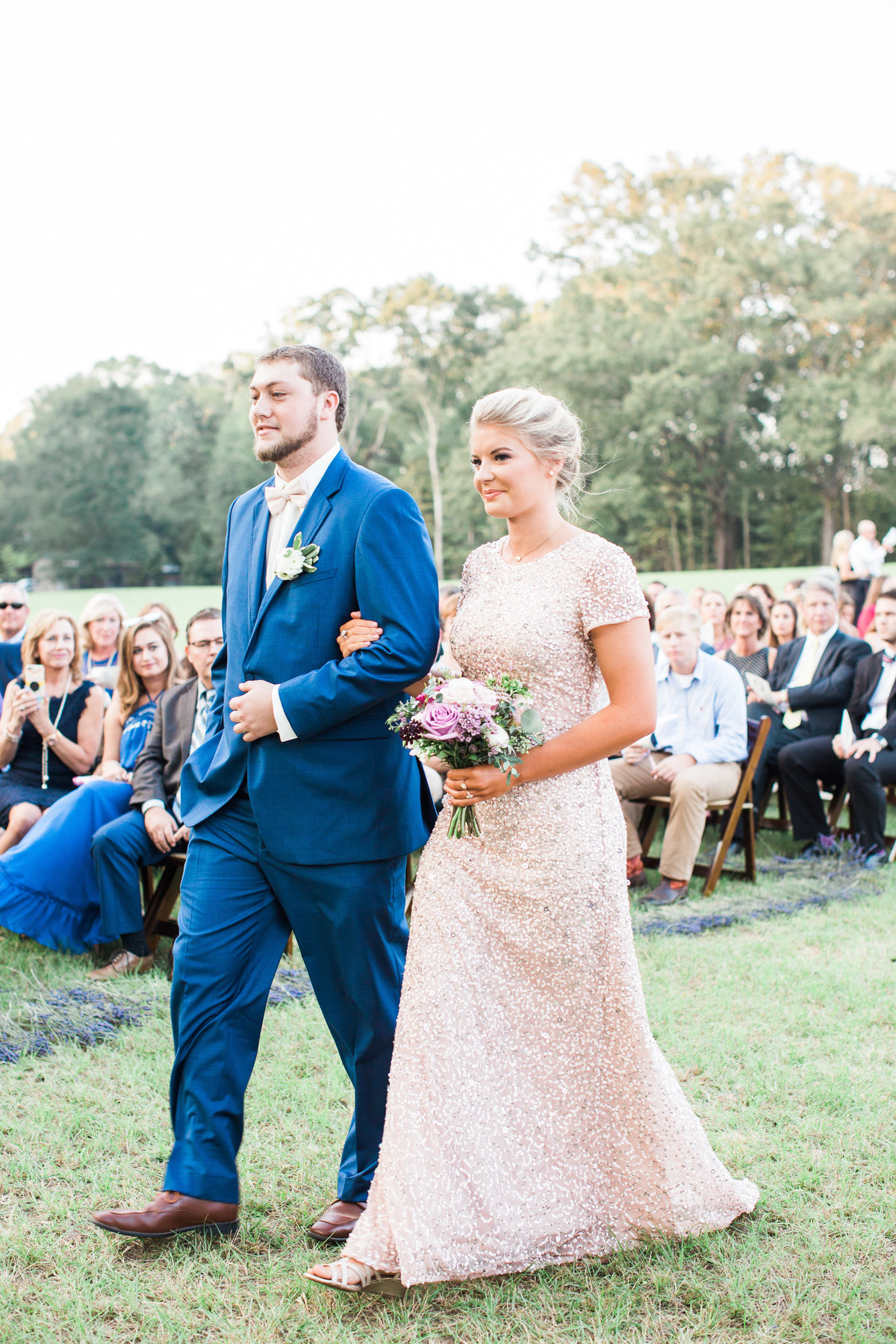 Eden & Will Wedding_Lindsay Ott Photography_Mississippi Wedding Photographer58