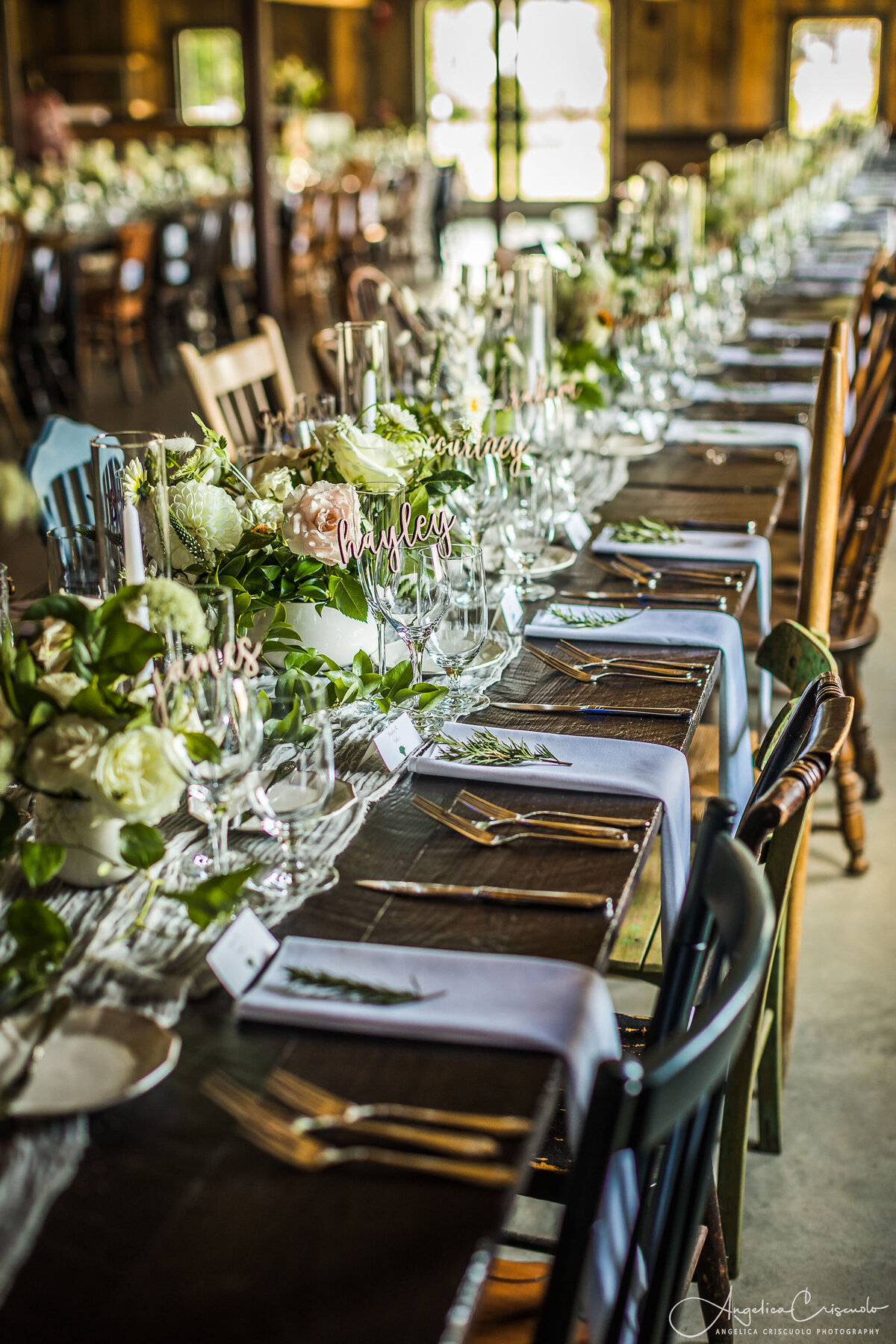 south-farms-wedding-forks-and-fingers-catering-5