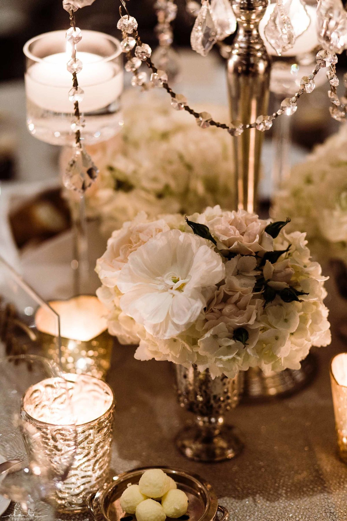 White-ballroom-Seattle-luxury-wedding-Flora-Nova-Design-31