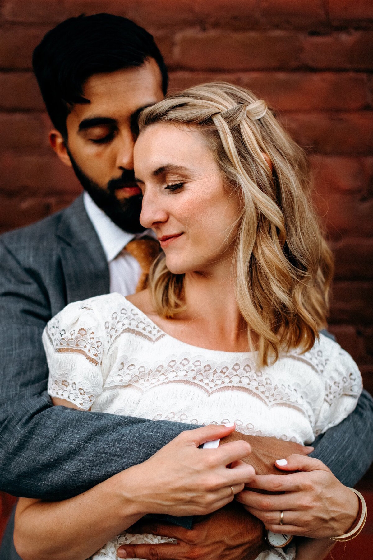 fiona-and-sachin-berkeley-wedding-731