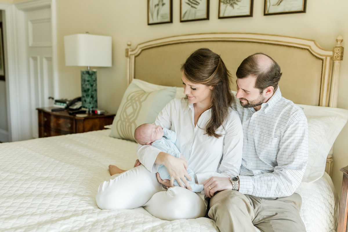 molly-hensley-photography-cumming-newborn-photographer1627
