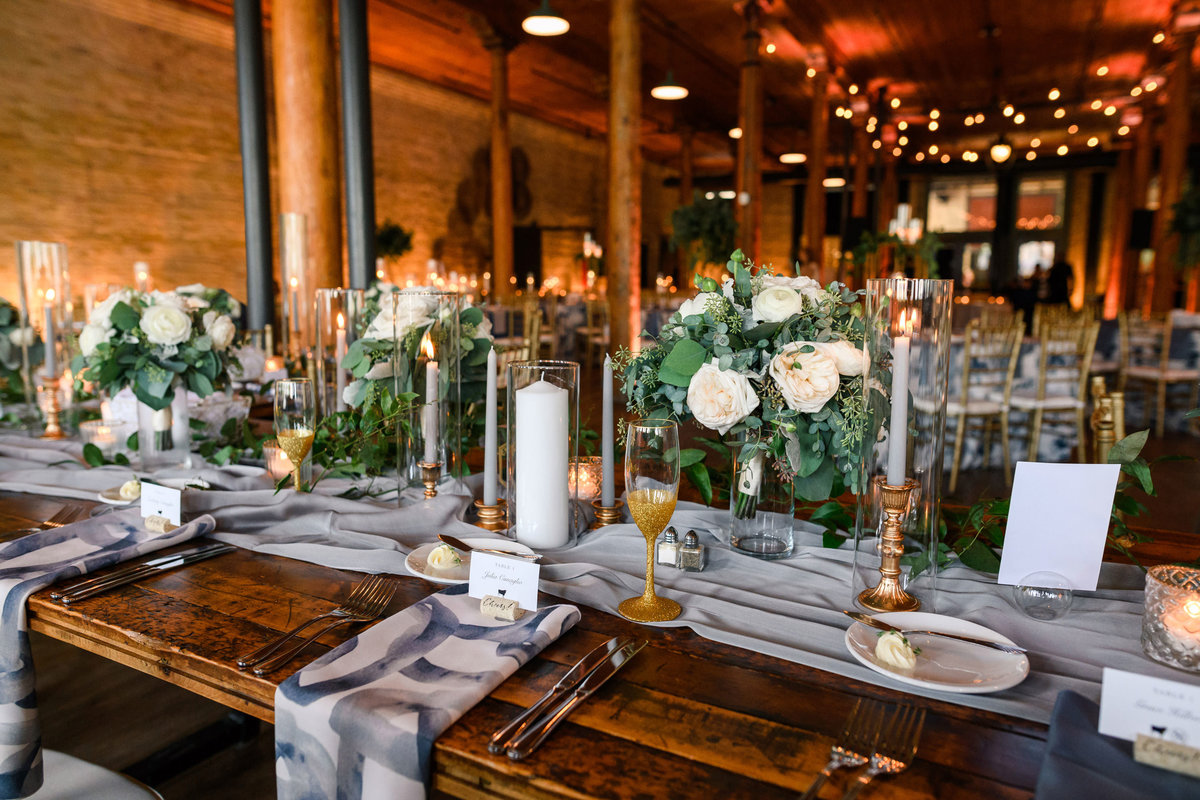 pritzlaff-events-wedding-the-paper-elephant-0082