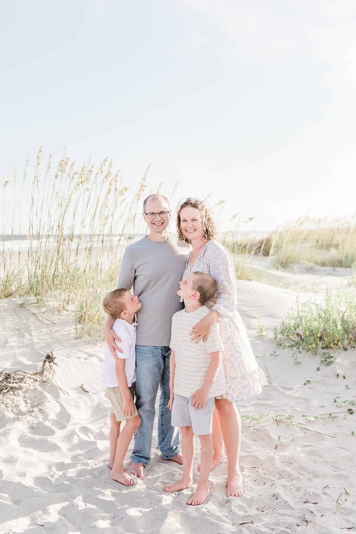 Charleston-Family-Photography-Extended-Beach-Session_0006