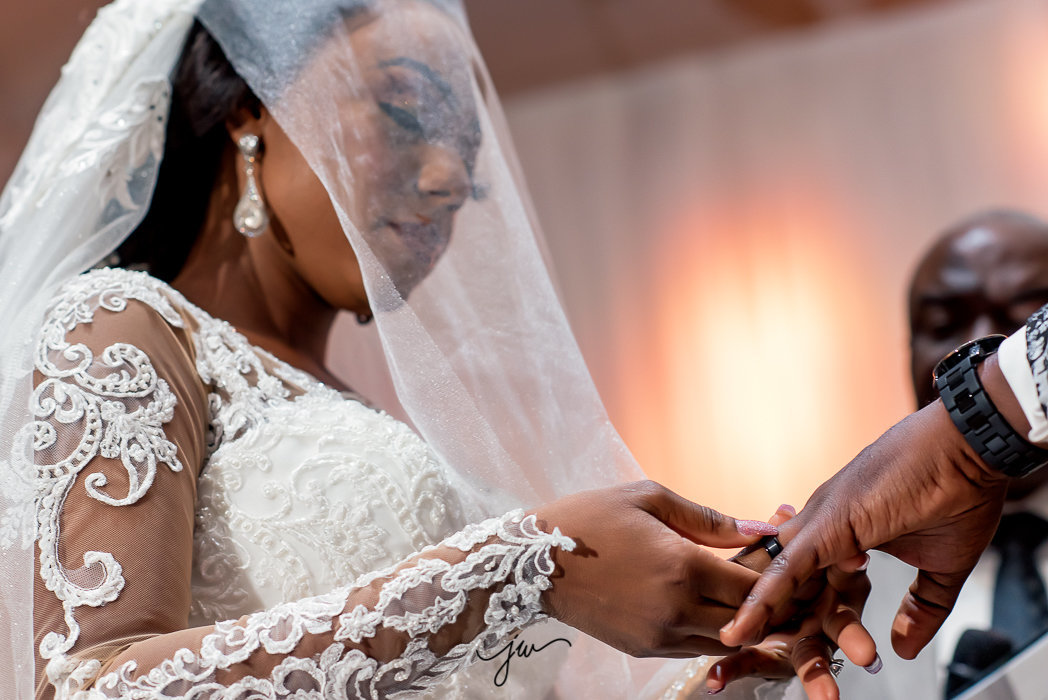 dallas-best-african-wedding-james-willis-photography-35