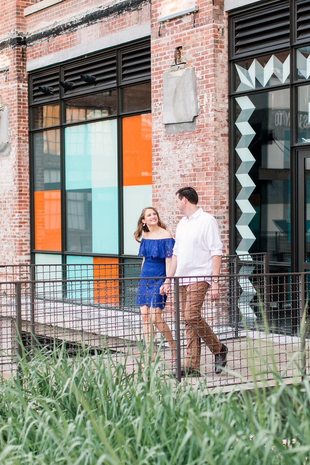 Ponce City Market-Atlanta-Engagement-Photos-_0014