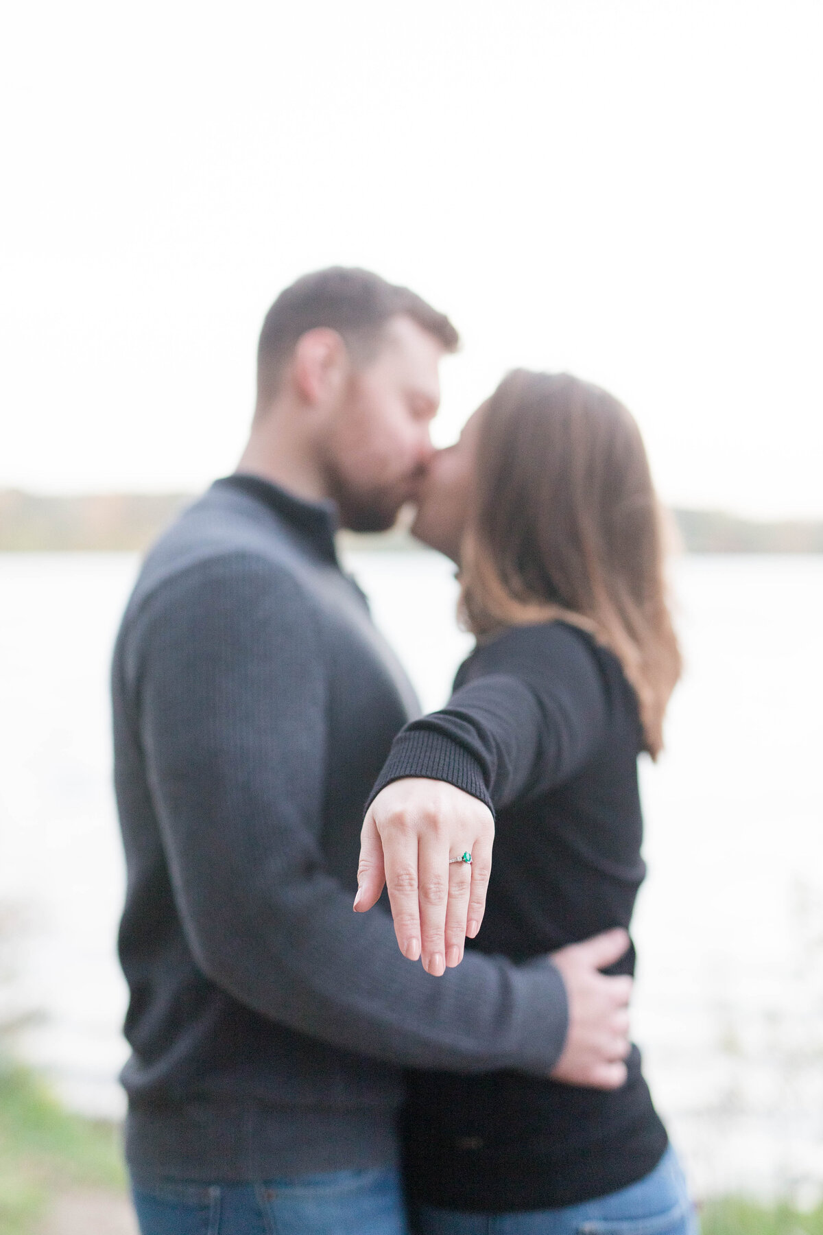 Indianapolis-Indiana-Engagement-pictures