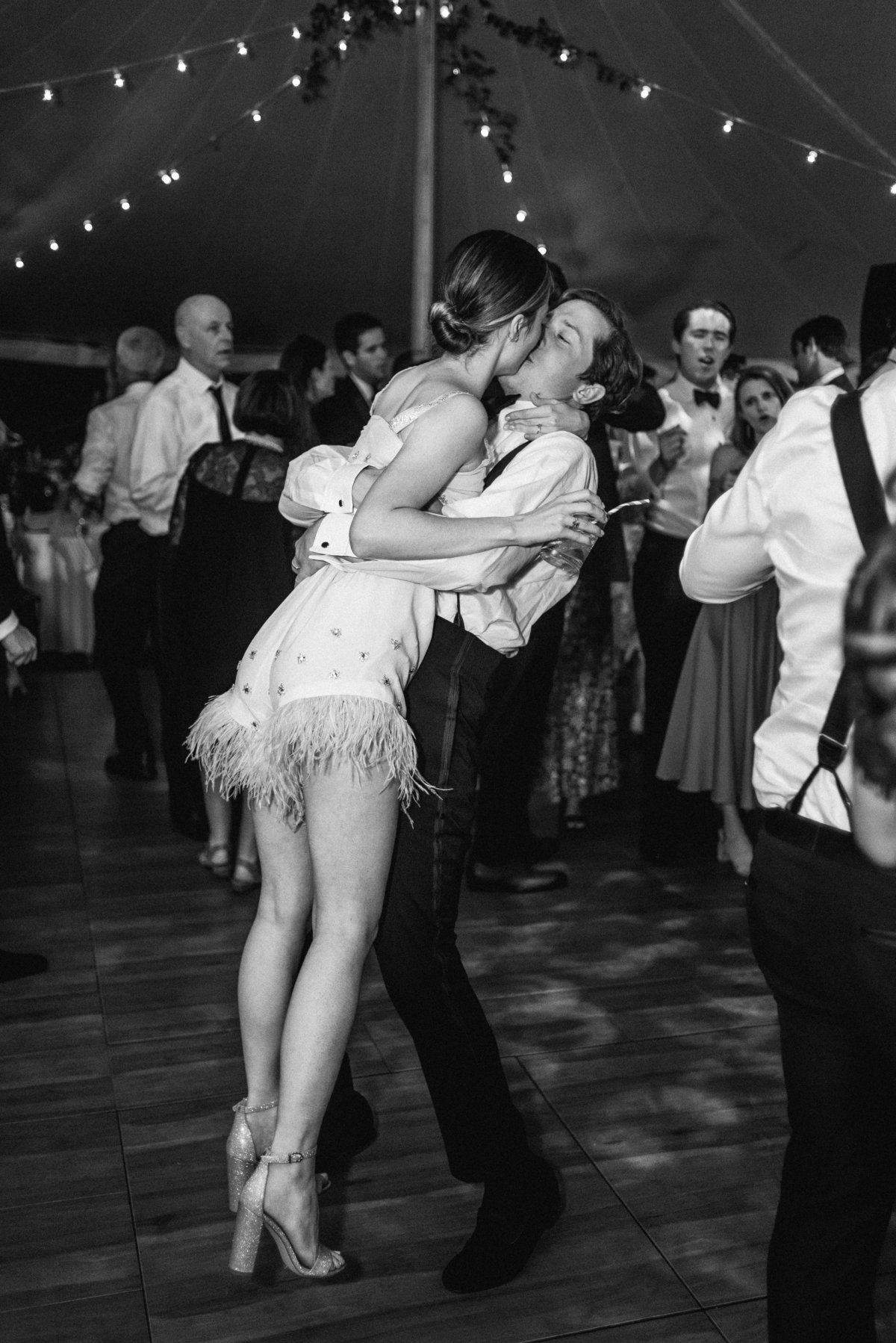 20190830-Pura-Soul-Photo-Jackson-Hole-Wedding-137