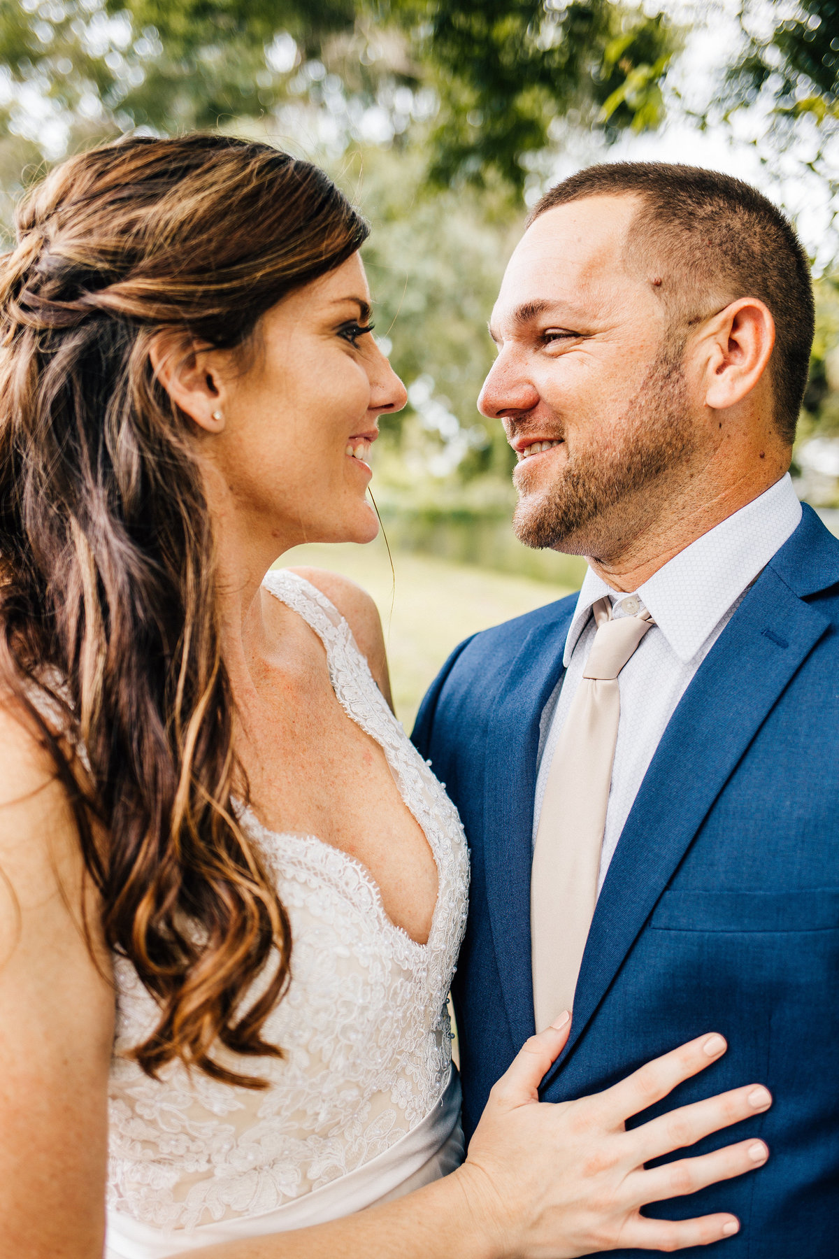Kimberly_Hoyle_Photography_Kemp_Titusville_Florida_Wedding-8