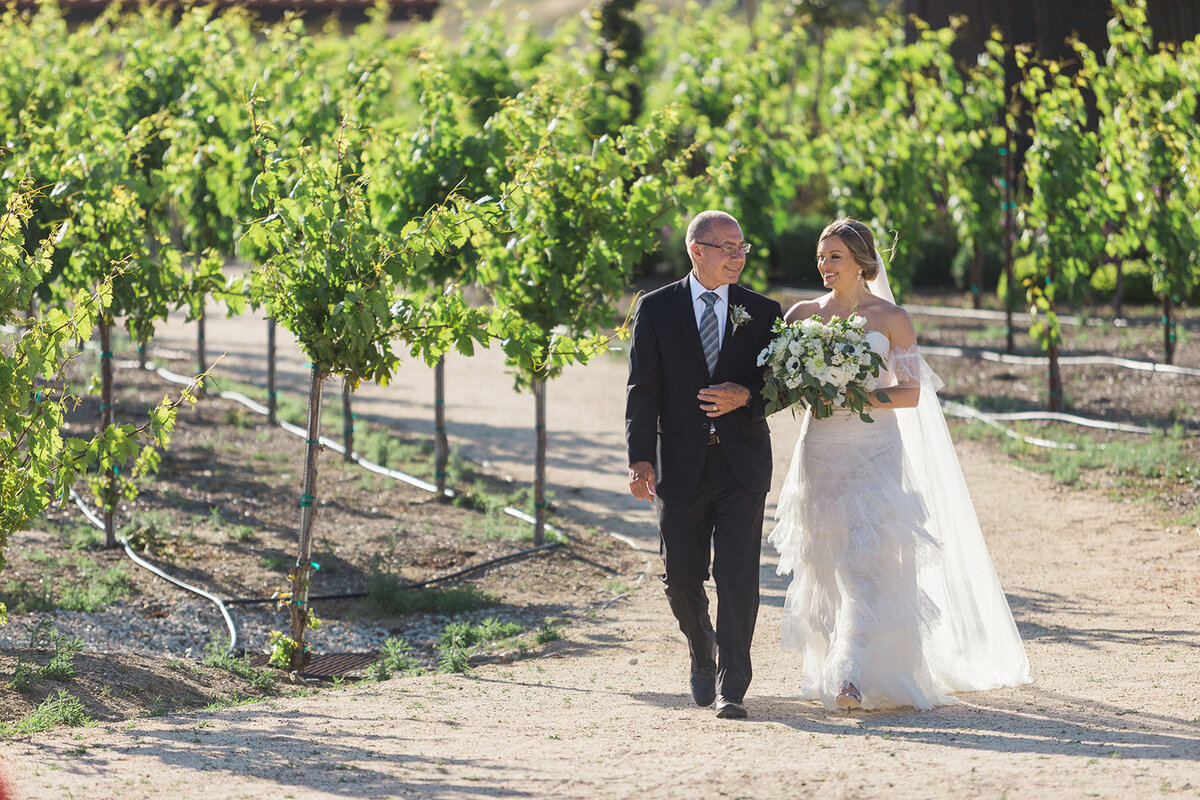 Avensole-Winery-Wedding-Photographer-31