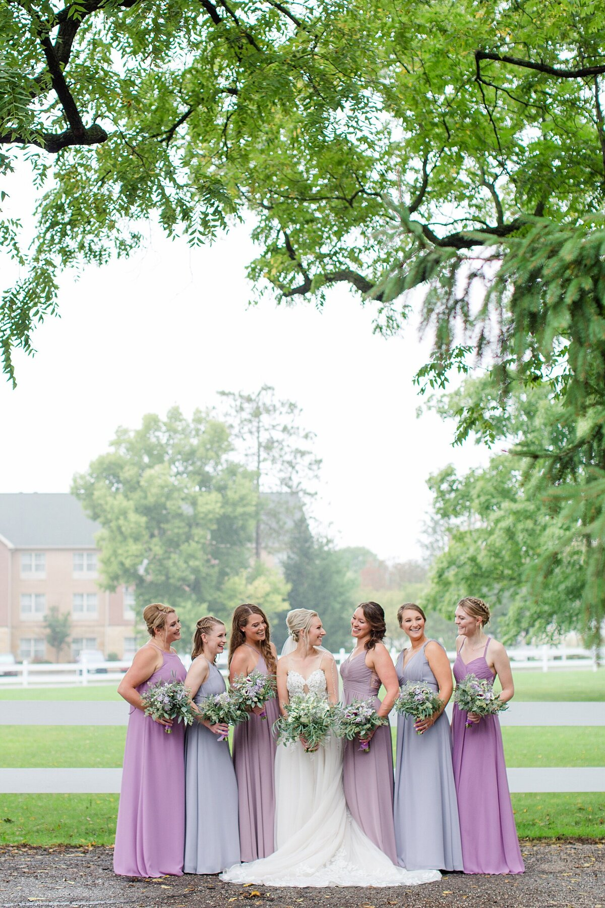 Ashley_Dahl_Photography_Minneapolis_Wedding_Photographer_Quiveys_Grove_Madison_Wisconsin_Wedding_0078