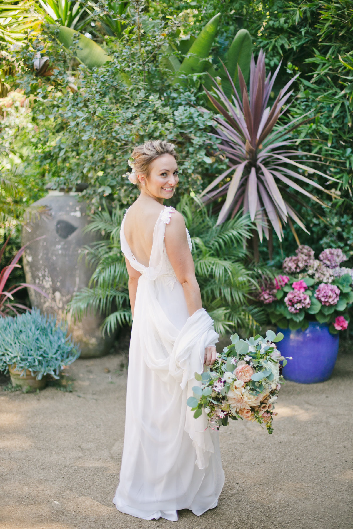 holly_farm_wedding_carmel_california_039