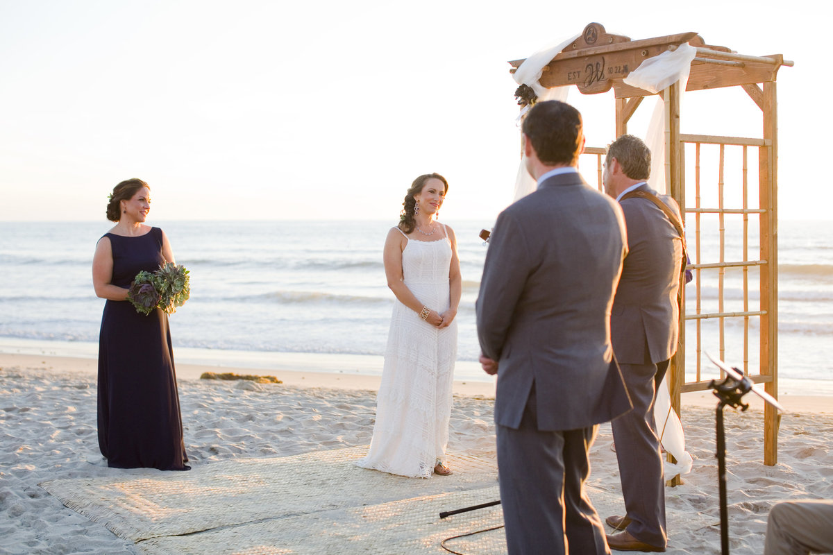 Katherine_beth_photography_San_diego_wedding_photographer_san_diego_wedding_pacific_beach_wedding_001