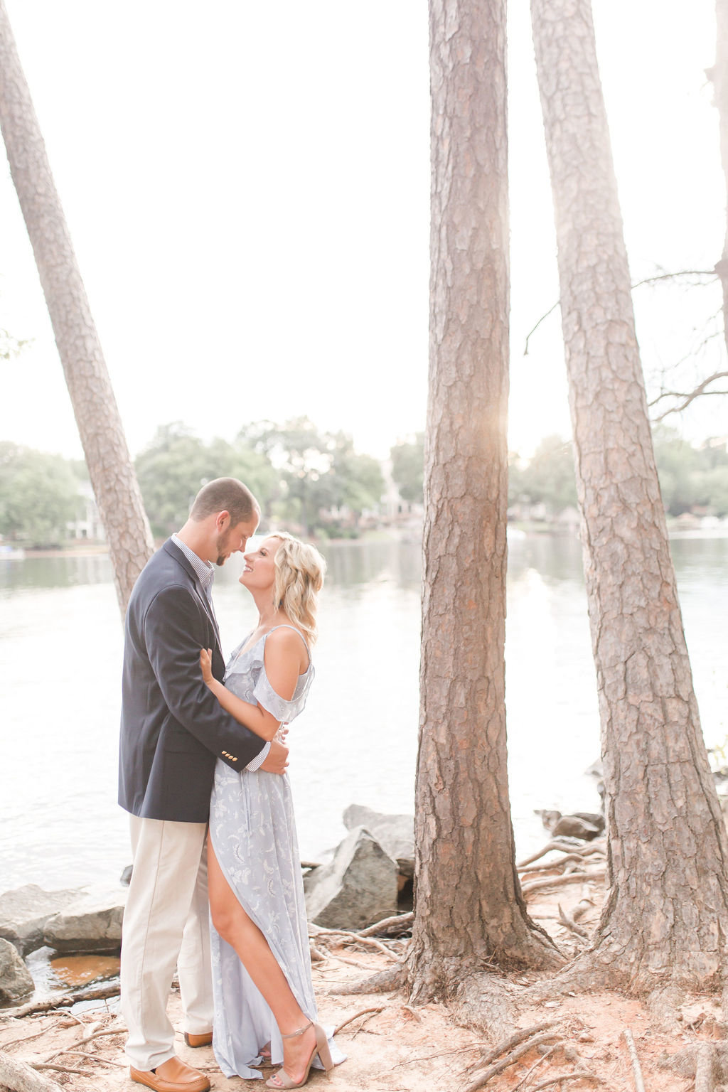 HYP_Courtney_and_Jay_Engagement_0021
