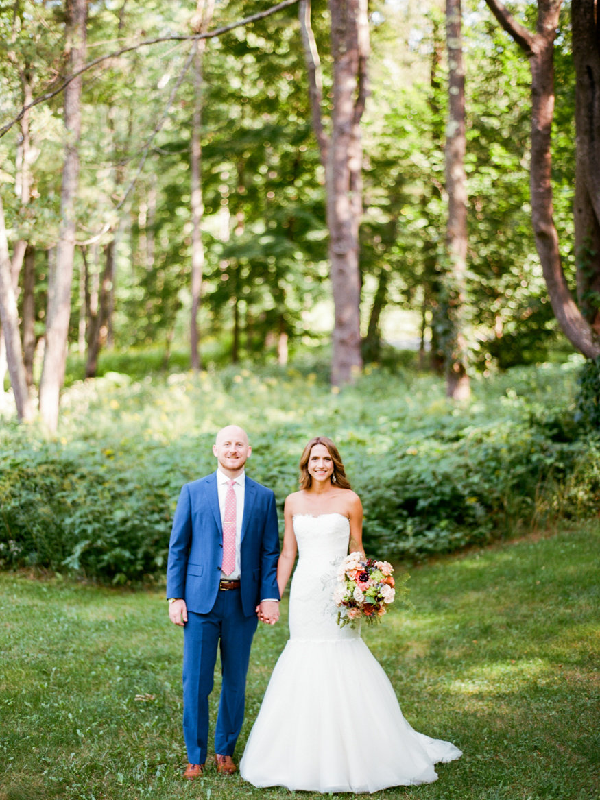 vermont-wedding-rustic-elegant-mary-dougherty37