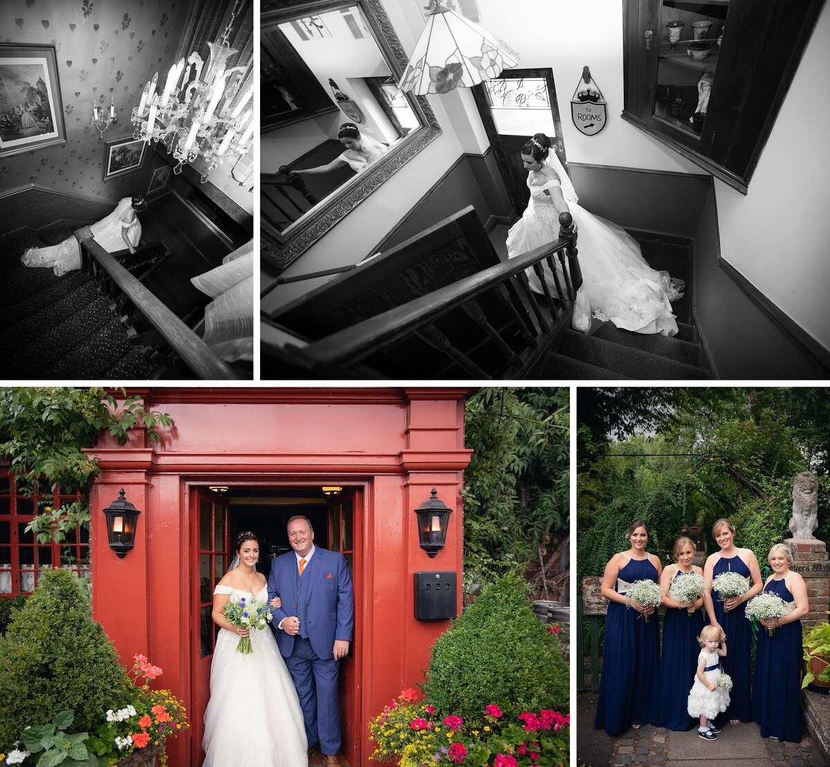 blog-linzi&dan-hundredhouse51