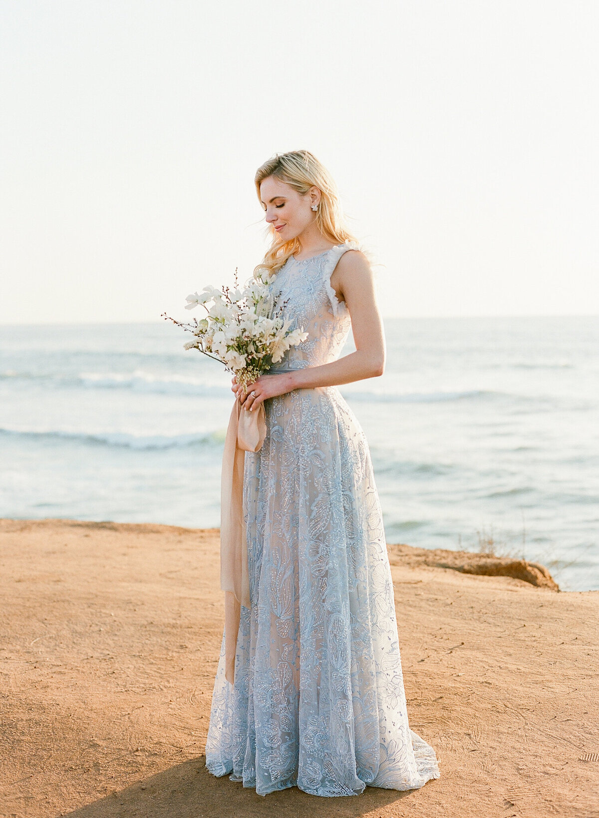 San-Diego-Coastal-Wedding-Megan-Travis-Photography-83