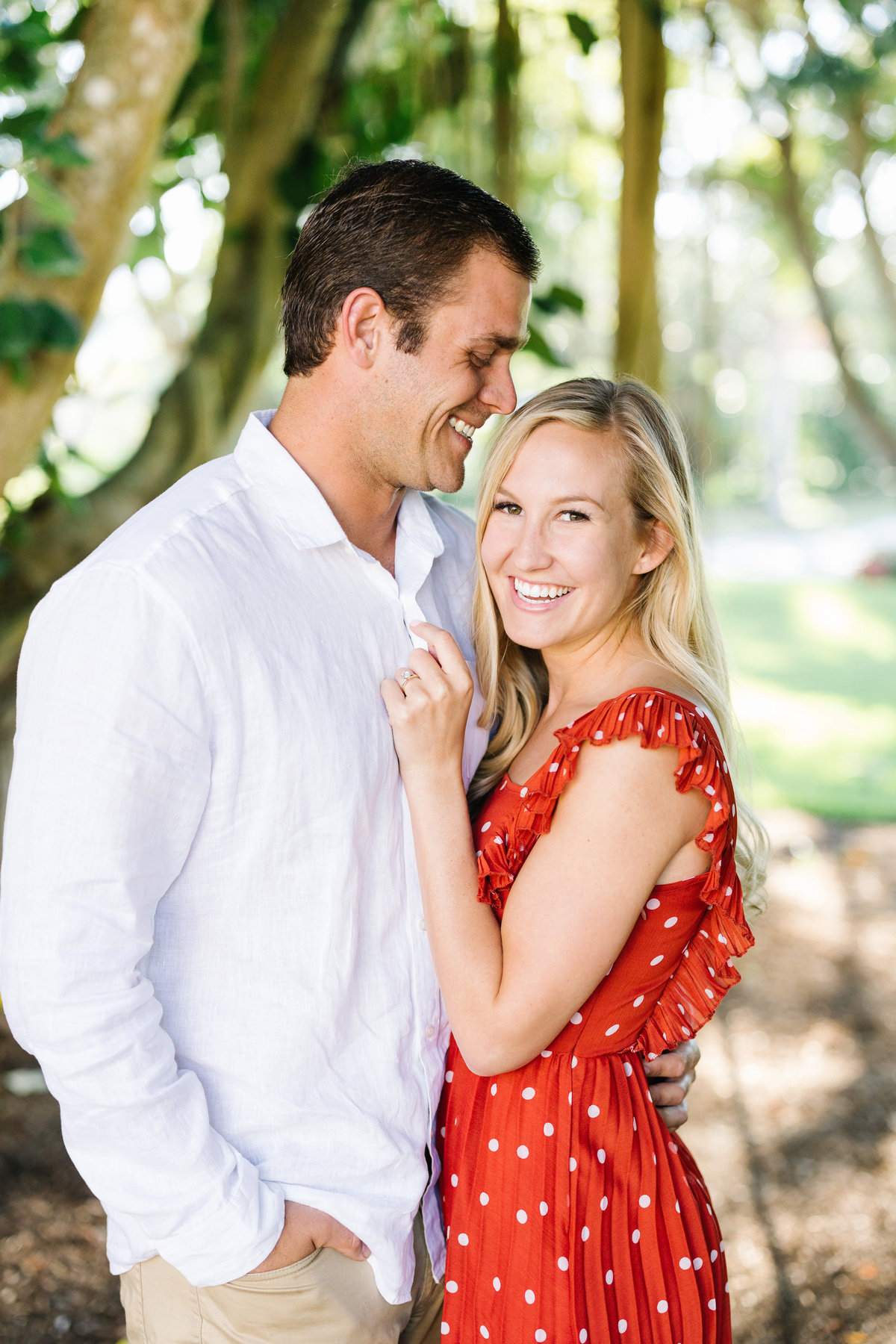 Naples-Florida-Engagement-Session-0015