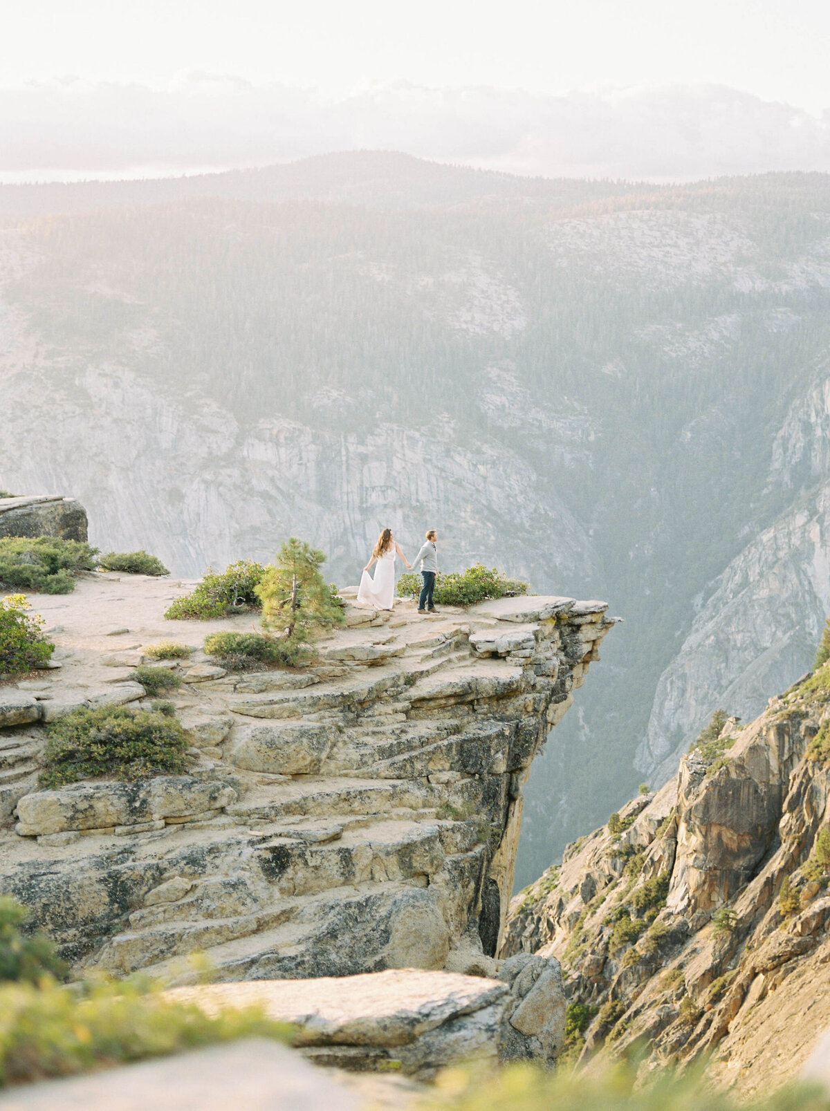 yosemite-engagement-photographer_jessi-clare65