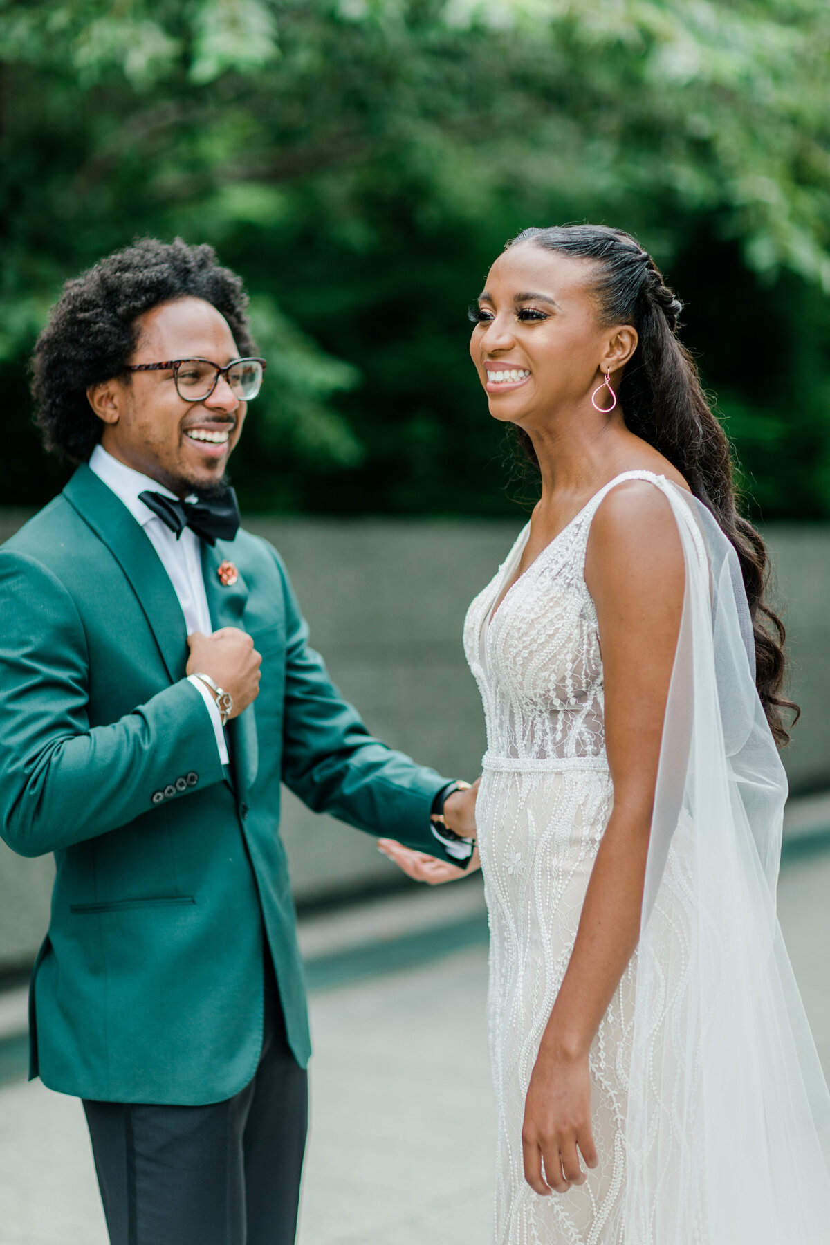 Solomon_Tkeyah_Micro_COVID_Wedding_Washington_DC_War_Memorial_MLK_Memorial_Linoln_Memorial_Angelika_Johns_Photography-3737