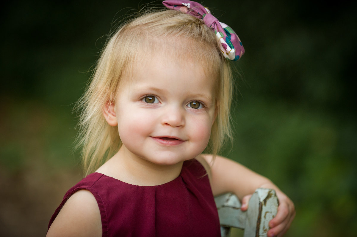 Mankato Child Photographers-101