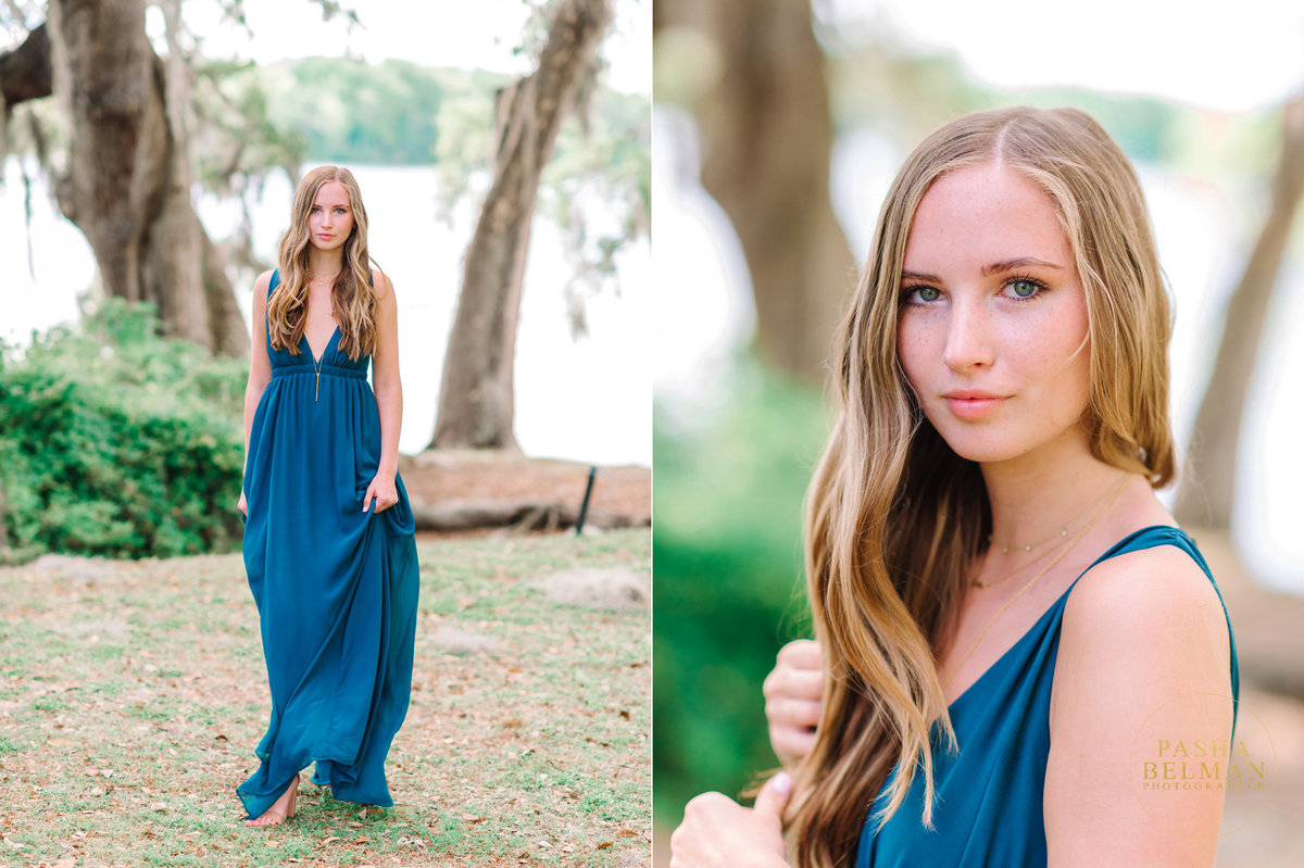 Myrtle Beach Senior Portraits and Pictures by Pasha Belman Photographer-25