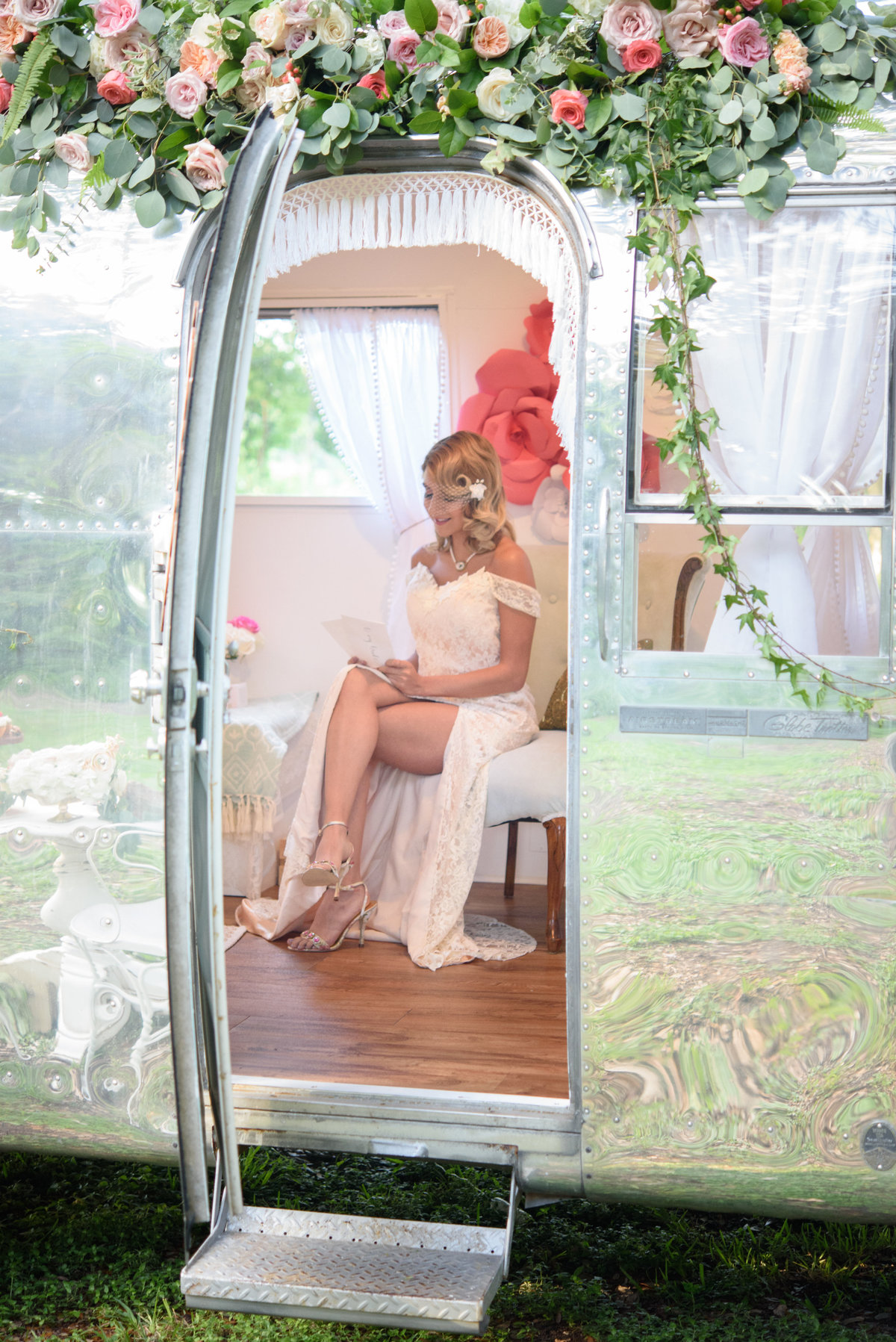 Miami Florida | Bridal Boudoir Photographer 22