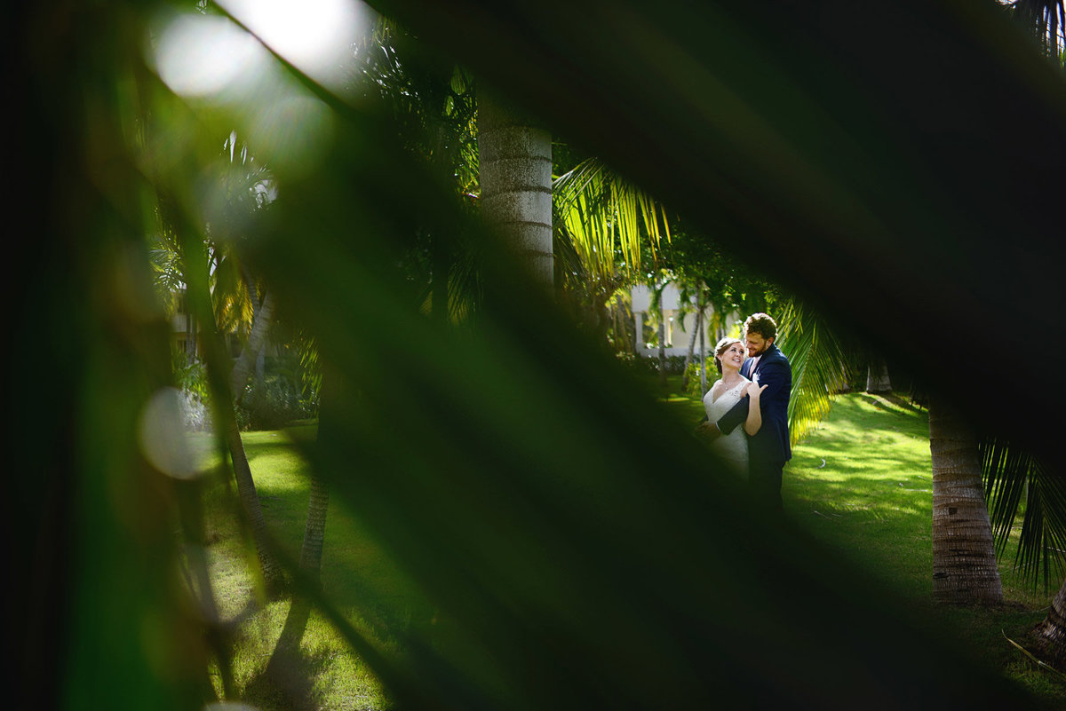 punta cana dominican republic resort wedding destination wedding photographer bryan newfield photography 30