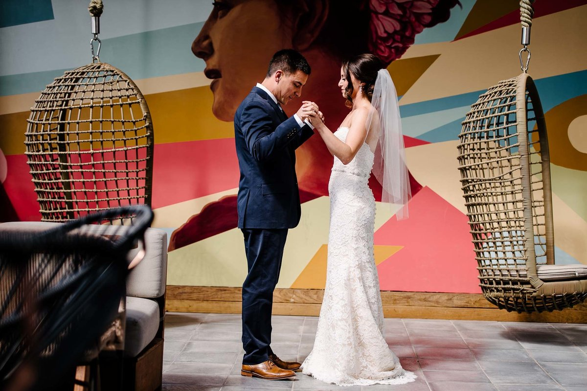 WEDDING AT EPIC RAILYARD IN EL PASO TEXAS-wedding-photography-stephane-lemaire_13