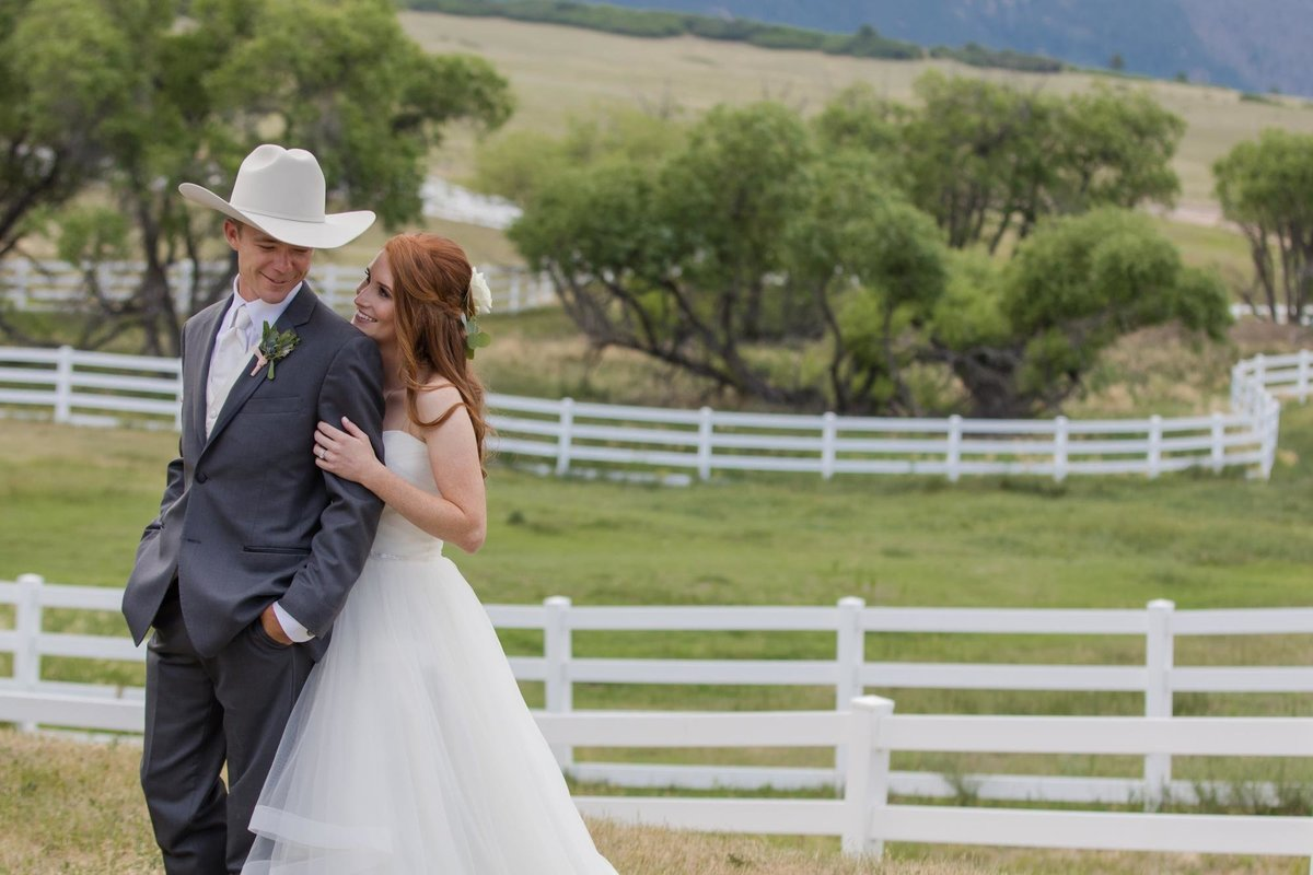 Eldridge Crooked Willow Farm Wedding-1712