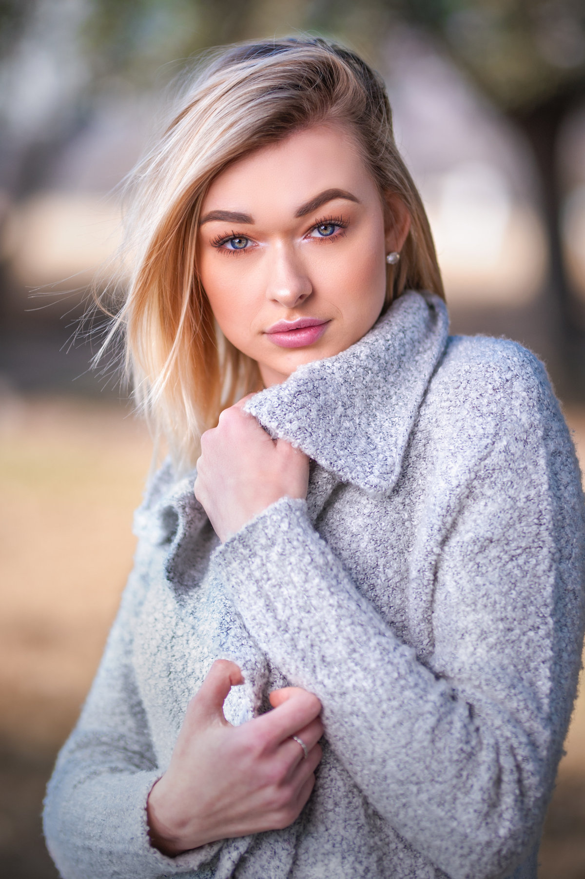 02-05-18-savannah-janae-D700-0017