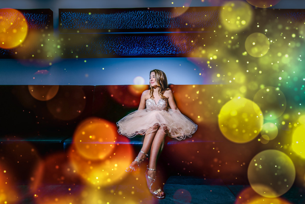 Boca_Raton_Florida_Jordyn_Bat_Mitzvah_Waterstone_VMAstudios_Photographer_Justin8_8169-Edit