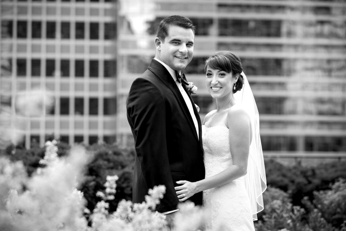 175_thecouple_Bob&DawnDavisPhotography