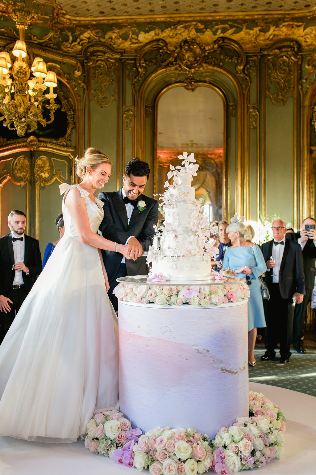 cliveden-house-wedding-photographer-roberta-facchini-photography-200